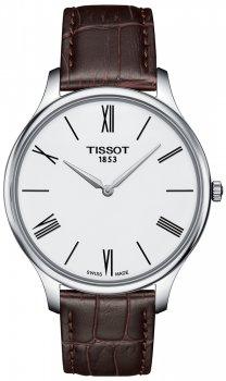 zegarek Tissot T063.409.16.018.00