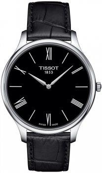 zegarek Tissot T063.409.16.058.00