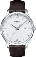 Zegarek męski Tissot T063.610.16.037.00