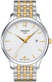 zegarek Tissot T063.610.22.037.00