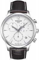 Zegarek męski Tissot T063.617.16.037.00