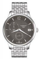 Zegarek męski Tissot T063.639.11.067.00