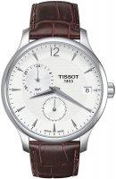 Zegarek męski Tissot T063.639.16.037.00