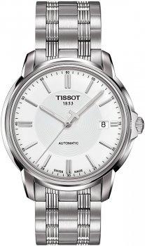 Zegarek męski Tissot T065.407.11.031.00