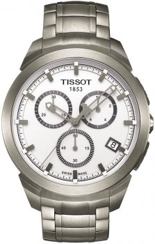 Zegarek męski Tissot T069.417.44.031.00