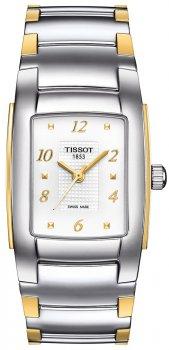 Zegarek unisex Tissot T073.310.22.017.00