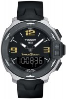 Zegarek męski Tissot T081.420.17.057.00