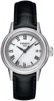 zegarek Tissot T085.210.16.013.00