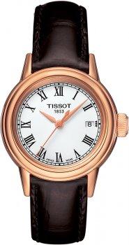 zegarek Tissot T085.210.36.013.00