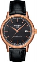 Zegarek męski Tissot T085.407.36.061.00