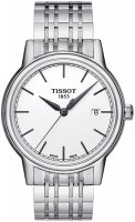 Zegarek męski Tissot T085.410.11.011.00