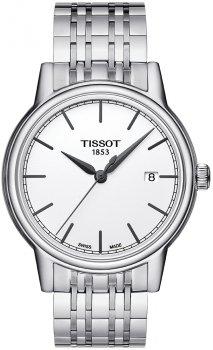 zegarek Tissot T085.410.11.011.00