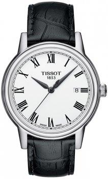 zegarek Tissot T085.410.16.013.00