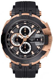Zegarek męski Tissot T092.427.27.061.01