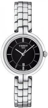 Zegarek damski Tissot T094.210.11.051.00