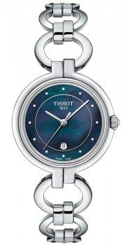 Zegarek damski Tissot T094.210.11.126.00
