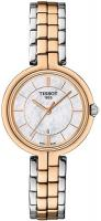 Zegarek damski Tissot T094.210.22.111.00