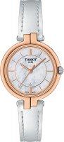 Zegarek damski Tissot T094.210.26.111.01