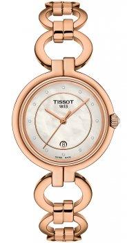 Zegarek damski Tissot T094.210.33.116.01