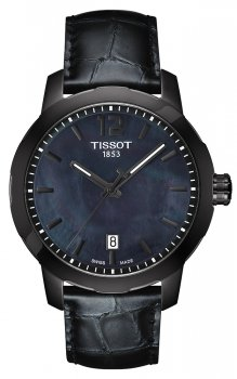 Zegarek damski Tissot T095.410.36.127.00