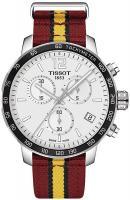 Zegarek męski Tissot T095.417.17.037.08