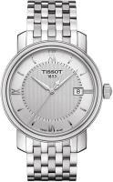 Zegarek męski Tissot T097.410.11.038.00