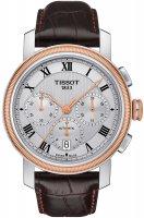 Zegarek męski Tissot T097.427.26.033.00