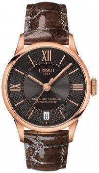 zegarek Tissot T099.207.36.448.00