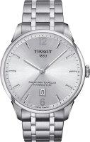 Zegarek męski Tissot T099.407.11.037.00