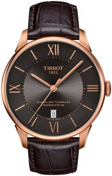zegarek Tissot T099.407.36.448.00
