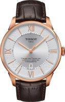 Zegarek męski Tissot T099.408.36.038.00