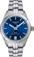 Zegarek damski Tissot T101.207.11.041.00