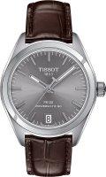 Zegarek damski Tissot T101.207.16.071.00