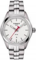 Zegarek damski Tissot T101.210.11.031.00