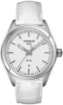 Zegarek damski Tissot T101.210.16.031.00