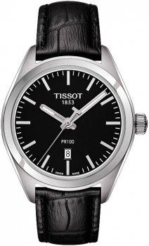 Zegarek damski Tissot T101.210.16.051.00