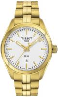 Zegarek damski Tissot T101.210.33.031.00