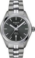 Zegarek unisex Tissot T101.210.44.061.00
