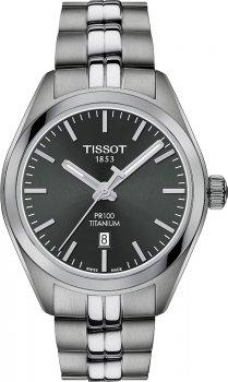 Zegarek damski Tissot T101.210.44.061.00
