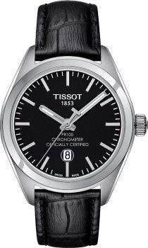 Zegarek damski Tissot T101.251.16.051.00