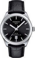 Zegarek męski Tissot T101.407.16.051.00