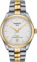 Zegarek męski Tissot T101.407.22.031.00