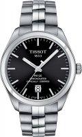 Zegarek męski Tissot T101.408.11.051.00