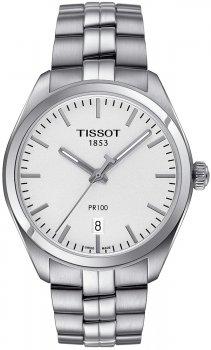 zegarek Tissot T101.410.11.031.00
