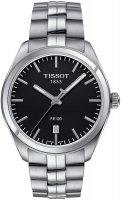 Zegarek męski Tissot T101.410.11.051.00