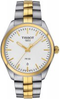 Zegarek męski Tissot T101.410.22.031.00