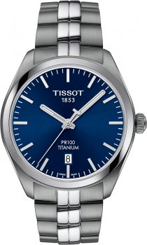 Zegarek męski Tissot T101.410.44.041.00