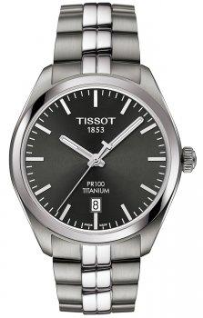 Zegarek męski Tissot T101.410.44.061.00