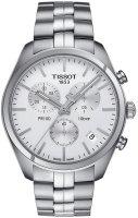 Zegarek męski Tissot T101.417.11.031.00