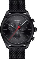 Zegarek męski Tissot T101.417.33.051.00